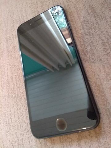 IPhone 7 em 12 vezes no cartão