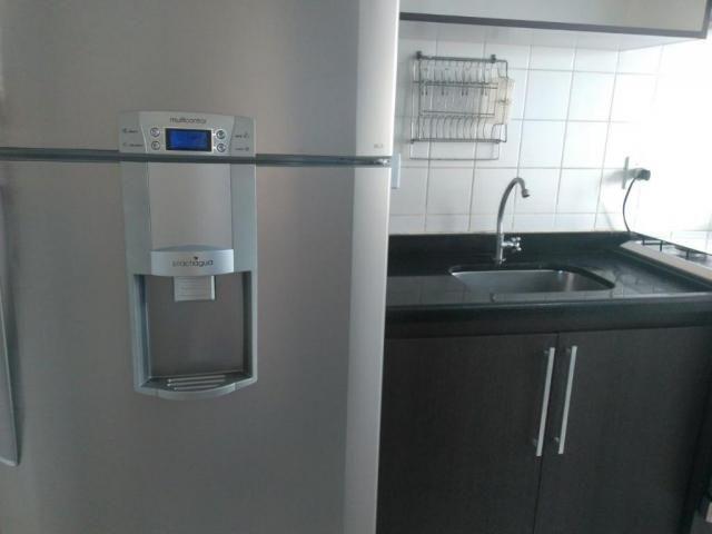 Apartamento à venda com 2 dormitórios cod:AP001757 - Foto 8