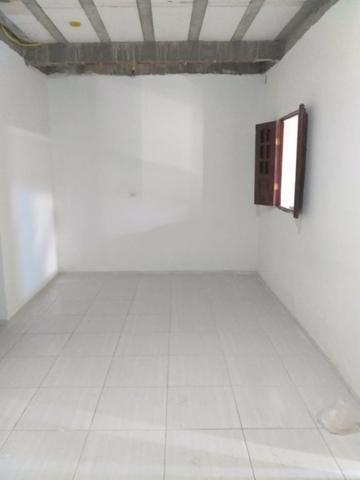 Casa para vender - Foto 2