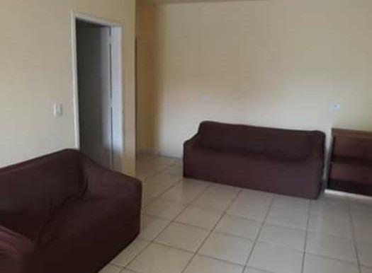 Alugo casa para temporada em Itapoá SC - Foto 4