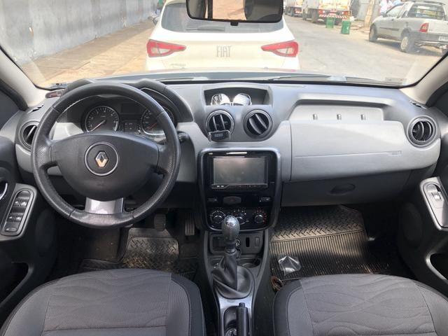 Renault/Duster 2.0( Urgente ) - Foto 3