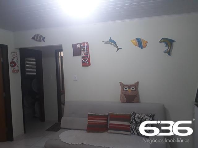 Casa | Balneário Barra do Sul | Centro | Quartos: 4 - Foto 10