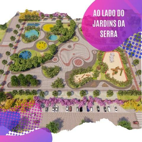 Aproveite Últimas unidades Lotes Centro de Maracanaú Recanto das flores - Foto 4