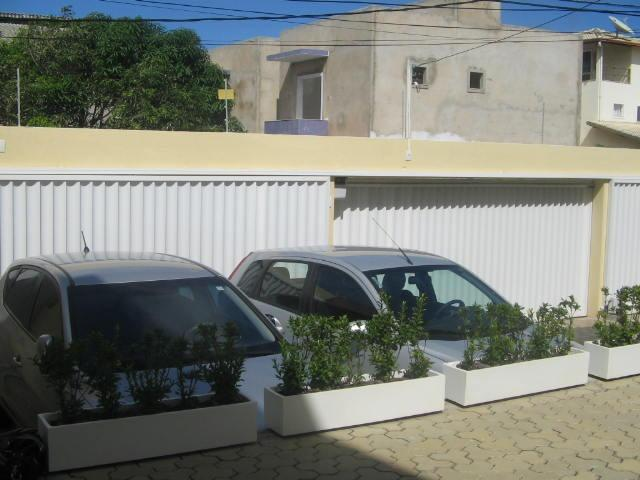 Village 4/4 2 suites, em Praia do Flamengo, ótima localização - Foto 3