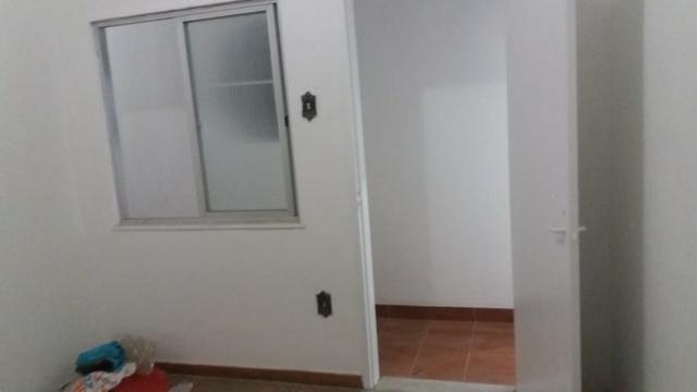 Casa com 2 quartos- São João de Meriti/RJ - Foto 3