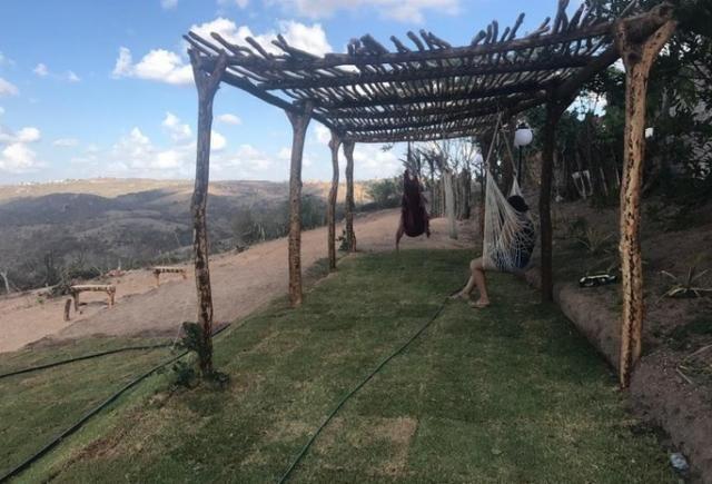 Vendo Chalé em Monte das Gameleiras-RN - Foto 16