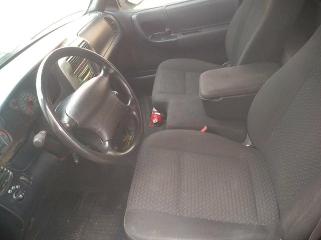 Ford Ranger xls 2011 - Foto 2