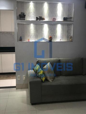 Apartamento 2 Quartos Vila Alpes - Foto 6