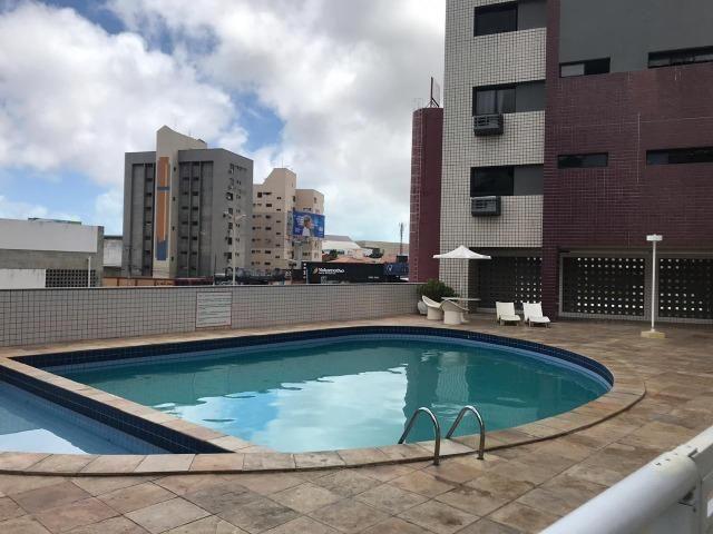 Apartamento com 3 Quartos à Venda, 112 m² por R$ 360.000 - Próximo ao Iguatemi - Foto 16
