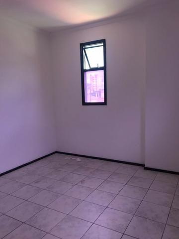 Apartamento com 3 Quartos à Venda, 112 m² por R$ 360.000 - Próximo ao Iguatemi - Foto 5