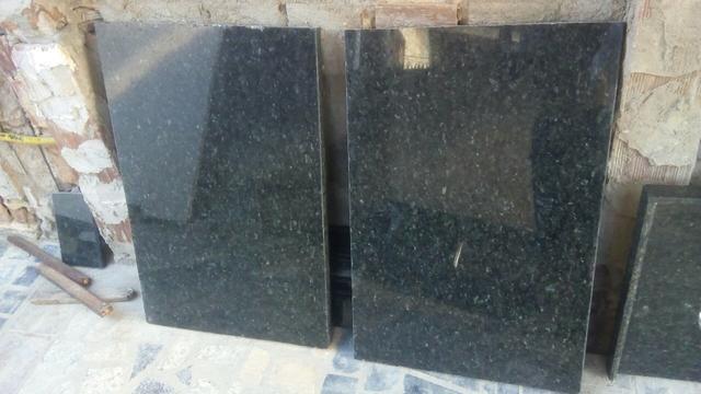 Black frady de mármore a preço de fábrica - Foto 4