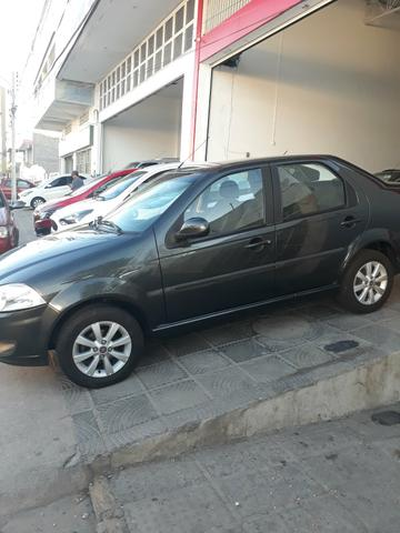 Fiat/Siena EL 1.4 2012/2013 - Foto 3