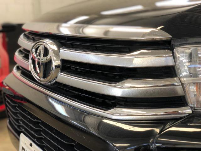 Toyota Hilux 2.8 Sr TDI Automática 16.16 - Foto 14