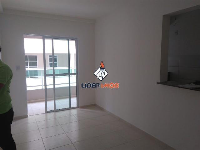 Apartamento 2/4 para venda no SIM - Condomínio Vila de Espanha - Oportunidade! - Foto 4