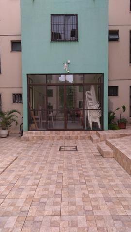 Apartamento Damas - Rua Oscar Bezerra (R$ 120.000) - Foto 8