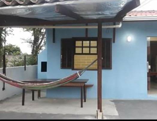 Alugo casa para temporada em Itapoá SC - Foto 14