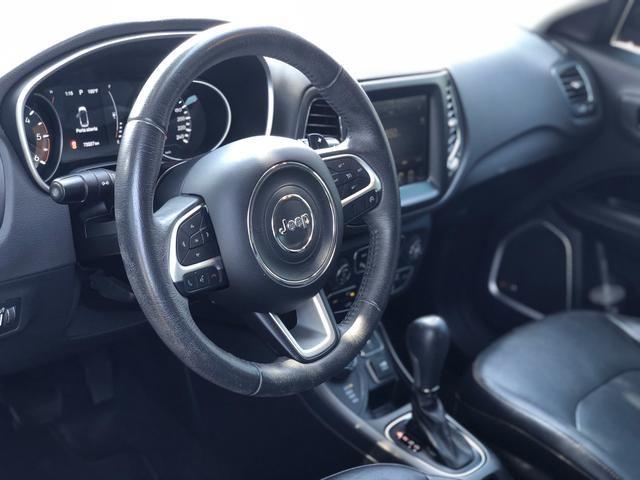 Jeep compass - Foto 3