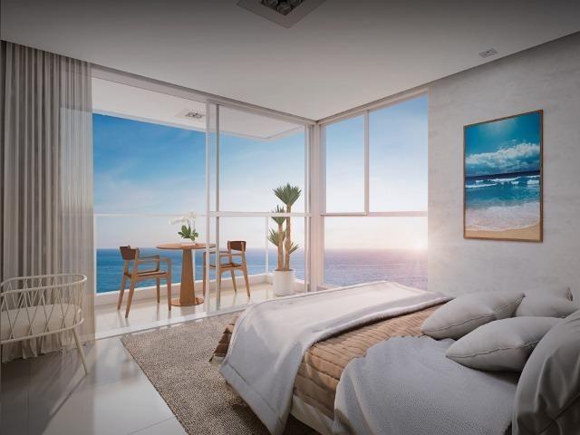Lançamento - Duetto Barra - Apartamentos de 1 e 2 quartos Vista Mar na Barra - Foto 8