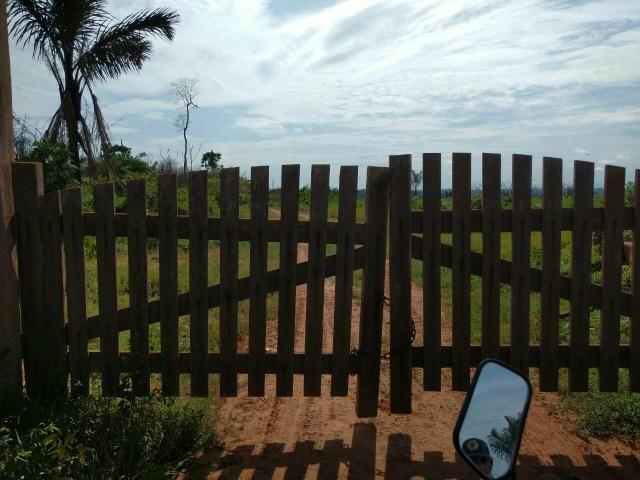 Vendo ou troco por terra em Santa Catarina. - Foto 5