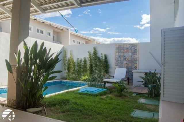 Condomínio de Casas Duplex Alto Padrão no Eusébio - Marbela - Foto 17