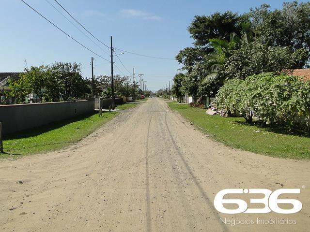 Casa | Balneário Barra do Sul | Costeira | Quartos: 3 - Foto 3