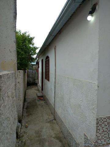 Casa em Santo Antonio do Descoberto - Foto 10
