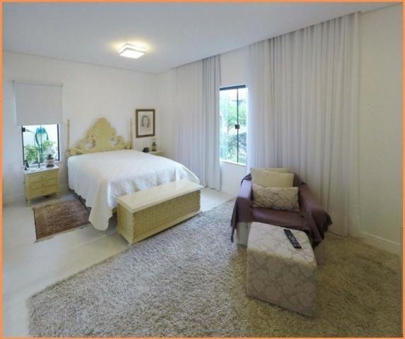 Casa térrea , 240m²,4 quartos, 4 vagas, em alphaville 2/nine - Foto 18