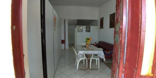 Casa em Santo Antonio do Descoberto - Foto 8