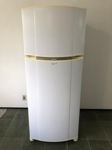 Refrigerador Cônsul Biplex