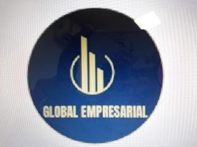 Global Empresarial-Resolve o Documental problema de sua empresa