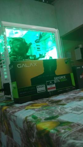Computador gamer - Foto 2
