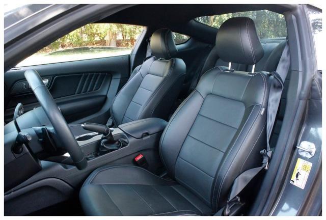Mustang GT 5.0 Premium V8 - Foto 11