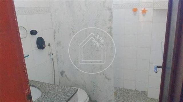 Sala 3 quartos com vaga Próximo ap Campo São Bento código 882720 - Foto 8
