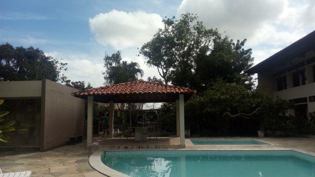 Casa Altíssimo Padrão em Aldeia 600 m² / Km 4 3000 m² - Foto 9