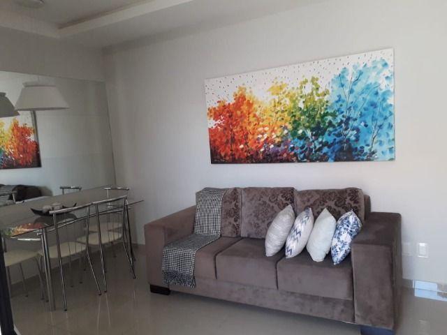 Casa no Condominio Mais Viver - Líder Imobiliária - Foto 6