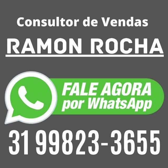 Fox Rock in Rio - Raridade - Completissimo - Foto 2