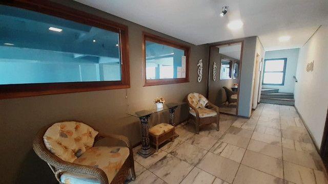 Ótimo apartamento para veranear - Foto 5