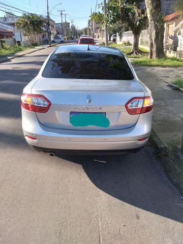Vendo ou troco carro top  - Foto 2