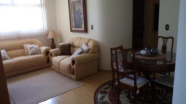 Apartamento para alugar com 1 dormitórios em Bosque, Campinas cod:AP004941 - Foto 8