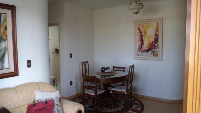 Apartamento para alugar com 1 dormitórios em Bosque, Campinas cod:AP004941 - Foto 15
