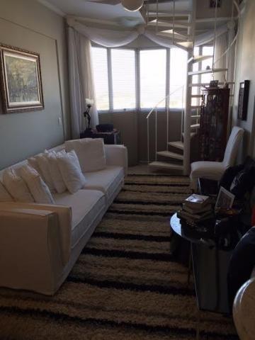 Apartamento à venda com 3 dormitórios em Chácara primavera, Campinas cod:CO009321 - Foto 2