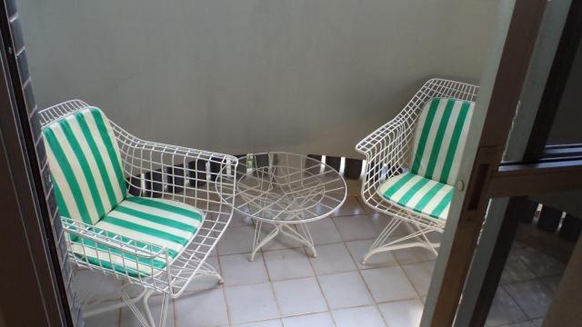Apartamento para alugar com 1 dormitórios em Bosque, Campinas cod:AP004941 - Foto 11