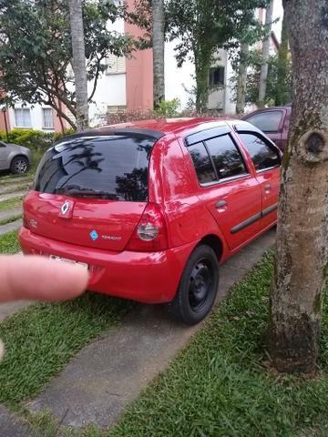 Renault Clio - Foto 2