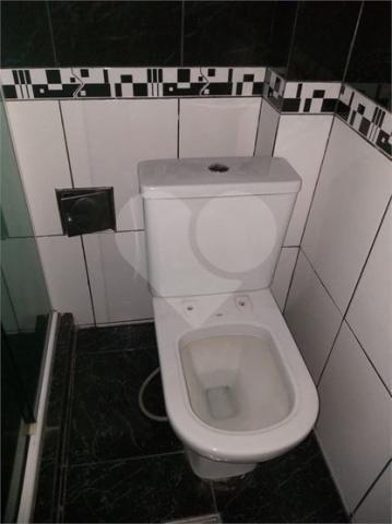 Apartamento para alugar com 2 dormitórios em Brás de pina, Rio de janeiro cod:359-IM478033 - Foto 13