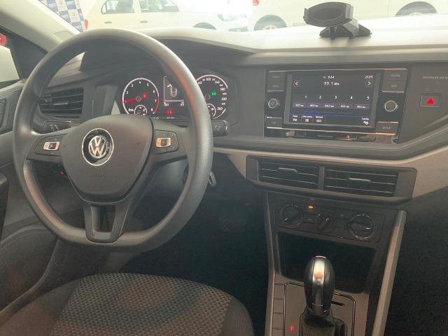Virtus Msi Aut. Teste Driver!! - Foto 5