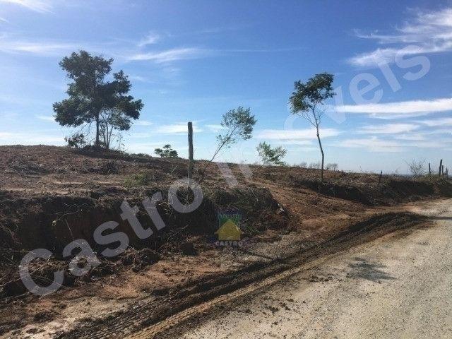 Terrenos em Mar do Norte - Rio das Ostras - Foto 4