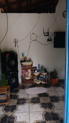 Casa na pratinha em Santa Bárbara  - Foto 10