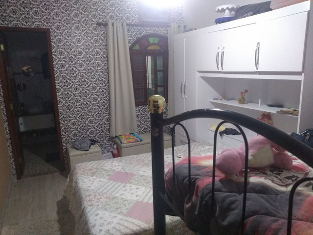 Casa temporada Iguaba Grande - Foto 6