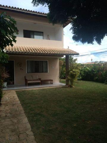 Casa em condomínio com 415m² 4/4 no Miragem - Foto 3