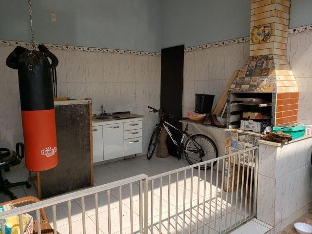 Casa Comercial/Residencial -Setor Celina Park - Foto 9